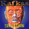 Kafkas - Serotonin Cover