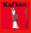 Kafkas - Superrocker Cover